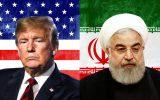 احتمال تعلیق بخشهایی از برجام توسط ایران