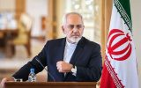 ظریف: بولتون، بی بی، بنسلمان و بنزاید در پی جنگ با ایران هستند