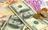 قیمت امروز سکه و دلار در بازار آزاد