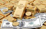 دلار همچنان در سراشیبی سقوط
