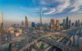 دبی کانون جهانی پولشویی شده است