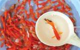 ماهی قرمز فرصت است یا تهدید؟