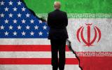 صادرات نفت ایران ادامه می یا
