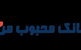 بانک سامان، محبوب ترین بانک ایران در سال ۱۳۹۷