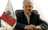 زندگینامه مرحوم محمد کریم فضلی بنیانگذار گروه صنعتی گلرنگ